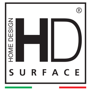 https://www.hdsurface.it/?lang=de